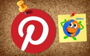 Consejos para usar Pinterest