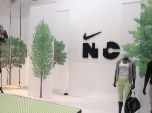NTC Madrid