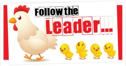 Conseguir seguidores en Twitter | Probando MUNDO