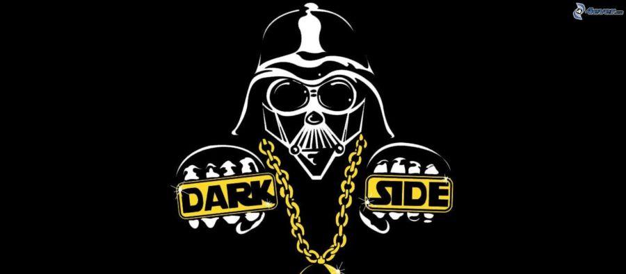 El lado oscuro de ser Community Manager