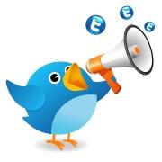Aumentar ROI en Twitter
