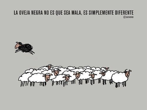 wordpress.com gratis no es la oveja negra