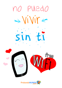 sin wifi smartphone frases