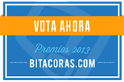 votar bitácoras marketing y social media