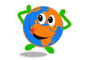 logo_Pmundo
