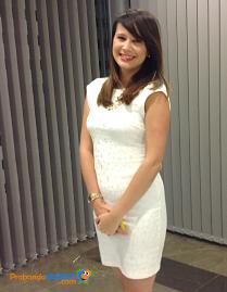 Vilma Nunez blogger social media entrevista